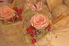 Floral Wreath, Creations, Wreaths, Table Decorations, Home Decor, Floral, Outer Space, Floral Crown, Decoration Home