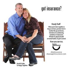 Do you #GotInsurance? Learn more at DoYouGotInsurance.com. #ThanksObamacare!