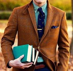 Preppy styling is alive and well! #menswear #Mensfashion #menstyle #seancoyle #dapper #style #fashion #styleblogger #fashionblogger #trend
