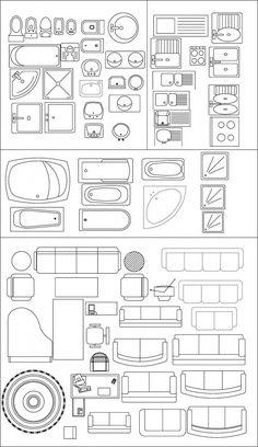 50 Curs Amenajari Interioare Ideas How To Plan Interior Design Drawings Interior Design Sketches