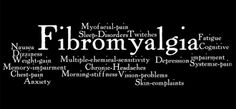 The Health Care Industry Finally Recognizes Fibromyalgia | The health cure; On October 1, 2015, fibromyalgia will finally be recognized as an official diagnosis in the new ICD-10 list of codes being adopted across the U.S.