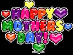 Day orkut scraps, Mothers Day wishes, Mothers Day images, Mothers Day . Happy Mothers Day Clipart, Happy Mothers Day Pictures, Happy Mothers Day Wishes, Mothers Day Gif, Happy Mother Day Quotes, Mothers Day 2018, Mothers Day Cards, Mothers Day Status, Happy Mother's Day Gif