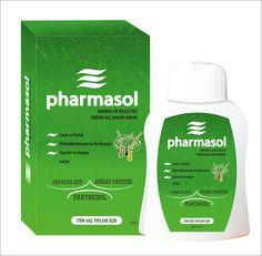 Pharmasol Saç Bakım Kremi 300 ML Liste fiyatı: 45.00 TL   Fiyat : 34.90 TL (KDV dahil) Kazancınız: 10.10 TL (22%) 3.88 TLden başlayan taksitlerle #takip #kapıdaöde #kapıdaödeme #kredikartı #indirim #kozmetik #kampanya #kaçmaz