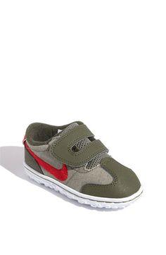Nike 'Roadrunner 2' Running Shoe (Baby, Walker & Toddler) | Nordstrom