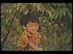 "C&H Sugar Commercial ""Island"" 1974 Back In My Day, Live In The Now, Tv Ads, My Childhood Memories, Commercial, Sugar, Island, My Love, Youtube"