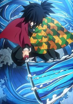 Kimetsu no yaiba 《aesthetics icon》 Manga Anime, Fanarts Anime, Anime Demon, Otaku Anime, Anime Characters, Anime Art, Fictional Characters, Demon Slayer, Slayer Anime
