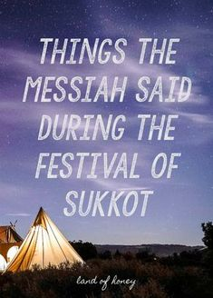 I hope you are enjoying this special and set apart time of year during the festival of Sukkot, when we are reminded th. Feasts Of The Lord, Feast Of Tabernacles, Messianic Judaism, Bride Of Christ, Bible Knowledge, Love The Lord, Torah, Bible Verses, Bible Quotes