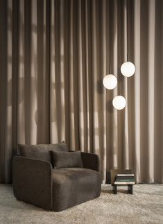 Menu news, SS18 #interiordesign #interiors #scandinaviandesign