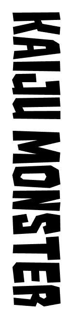 Wonderful free serif font available on Fonts2u. Download Aver at http://www.fonts2u.com/aver-regular-italic.font