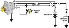 91f45cbf6f02409e9f96fbb685de25c7--denso-alternator-auto Jeep Denso Alternator Wiring Diagram on denso connect, denso compressor cross reference, ac wiring diagram, car alternator diagram, starter wiring diagram, alternator schematic diagram, toyota alternator diagram, vw wiring diagram, denso 12v fan motor, denso relay diagram, dual alternators wiring diagram, denso 3 wire altenator, alternator components diagram, denso logo, alternator electrical diagram, how alternator works diagram, denso starter diagram, denso online catalog, denso relay cross reference,