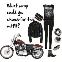 """""""Facebook Game - Choose a Wrap"""" by maggie-avon-lady on Polyvore"""