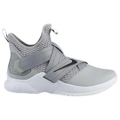 Why do people purchase more than 1 basketball shoe Basketball Shoes Girls Nike, Adidas Basketball Shoes, Volleyball Shoes, Basketball Gifts, Kd Shoes, Sock Shoes, Slip On Shoes, Girls Shoes, Shoes