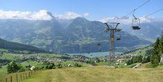 Chur, Flora Und Fauna, Mountains, Nature, Travel, Country Stores, Hiking, Naturaleza, Viajes
