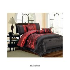 Tommy bahama bedding black bedding manor hill paloma - Pierre cardin edredones ...