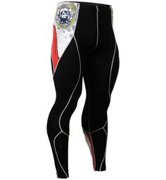 Compression Running Tights for Women | running score of leading brands tall running shop running capri