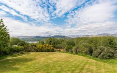 View our wide range of Houses for Sale in Kenmare, Kerry.ie for Houses available to Buy in Kenmare, Kerry and Find your Ideal Home. Ideal Home, Golf Courses, House, Ideal House, Haus, Homes