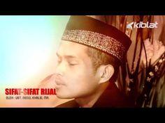 Tabligh: Sifat-sifat Rijal [Ust. Abdul Khalid, MA] - Kiblat