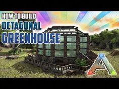 219 Best ark images in 2019 | Videogames, Building ideas