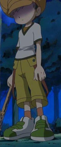 Tomoki Himi