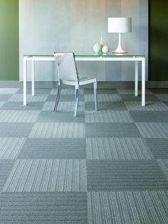Carpet Tile Installation Gallery | Focus Floors - Carpet Tiles/Squares Blog