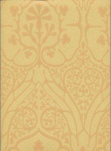 Morris & Co Wallpaper Voysey (WM8607/1)