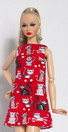 6be1edd14dbc 1416 Best Dolls -1950 - 2019 images