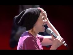 Tip of My Toes (Spontaneous Worship) - Steffany Gretzinger | Bethel Music - YouTube