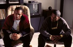 Classic: Paid in Full