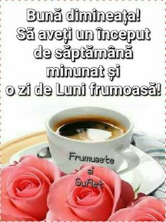 Good Morning, Tea Cups, Coffee, Tableware, Clara Alonso, Phonetic Alphabet, Religion, Adidas, Facebook