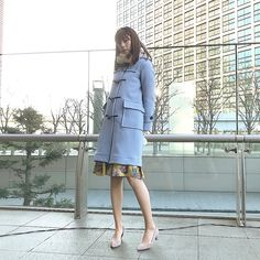 Jw Fashion, Girl Fashion, Ladies Fashion