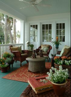 quiet moments 1563 painted porch found on houzz