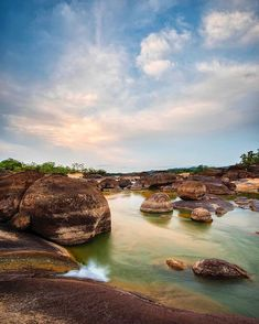32 Landscapes of Colombia that will leave you breathless - PNN El Tuparro, Vichada - Nature Photography Tips, Ocean Photography, Portrait Photography, Cool Landscapes, Beautiful Landscapes, Water House, Colombia Travel, Natural Park, Amazing Nature