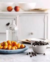 Resultado de imagen para wooden table for food photography