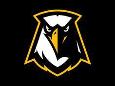 107 best eagles logos images on pinterest in 2018 eagles logos