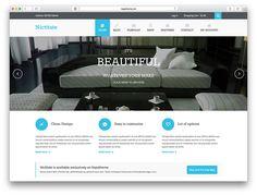 25-nictitate-Templates-Gratuitos-Responsive-para-WordPress…