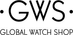Browse the finest collection of new and pre-owned luxury watches. Rare and exquisite timepieces hand-chosen by our experts at Global Watch Shop. Rolex Daytona Steel, Rolex Daytona Stainless Steel, Rolex Daytona Watch, Rolex Watches For Men, Luxury Watches, Rolex Submariner, Sky Dweller, Faces, Shopping