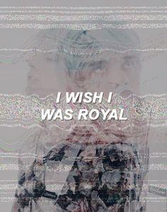 waterparks lyrics | Tumblr