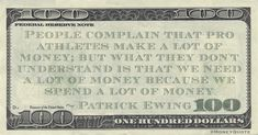 Tilda Swinton Money Quote saying that Capitalism is the ability to pay for companionship or entertainment that can be bought as distractions Australian Money, Money And Happiness, Money In Politics, Kamala Harris, Get Back To Work, Tilda Swinton, Money Quotes, Loneliness, Billionaire