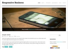 http://www.victoo.net/responsive-business-free-drupal-template-467.html