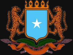 Somali music from Djibouti- Oonka Biyahaloo Cabaa