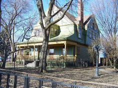 127 S Duluth Ave, Sioux Falls, SD 57104 is For Sale - Zillow 1893