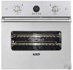 bosch hbl340uc 30 electric wall oven with convection bake roast