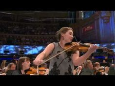 BBC Proms 2011_ Cinema Paradiso