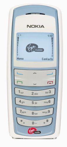 http://2computerguys.com/virgin-mobile-shorty-phone45-bluenokia-p-19616.html