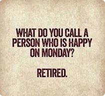#Retirement #memes #wishes #messages #prayer #Quotes #inspirational #funny #forcoworkers #forboss #happyretirementquotes #forteachers #fordad #forplaques #happy #dad #father #doctor #uncle What Is Retirement, Retirement Quotes For Coworkers, Happy Retirement Wishes, Retirement Speech, Retirement Messages, Retirement Celebration, Retirement Party Decorations, Teacher Retirement, Retirement Parties