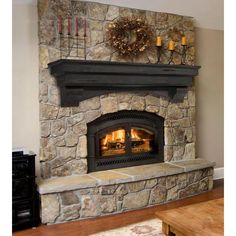 about Pearl Mantel Celeste arched pine fireplace mantel or TV shelf. Pick size, finish Pearl Mantel Celeste arched pine fireplace mantel or TV shelf. Fireplace Shelves, Mantel Shelf, Home Fireplace, Fireplace Inserts, Fireplace Design, Tv Shelf, Fireplace Ideas, Stone Fireplace Makeover, Stone Fireplace Mantel