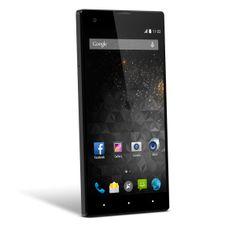 Allview lanseaza Twin – un dual SIM elegant, performant si accesibil Android Ice Cream Sandwich, Smartphone, Euro, Future Tech, Dual Sim, Blog, Samsung, Iphone, Twin