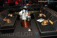 1 OAK Nightclub Las Vegas | 1OAK VIP Bottle Service