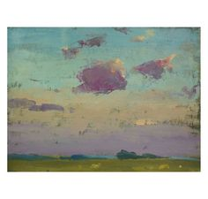 "82 Likes, 2 Comments - Александр Равский (@advaita_das) on Instagram: ""2015 • • • • • • • • #oilpainting #art #artist #oilsketch #painting #instaart #закат #landscape…"""