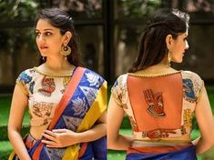 https://keepmestylish.com/2017/10/10-cool-printed-blouses-to-wear-with-plain-sarees/